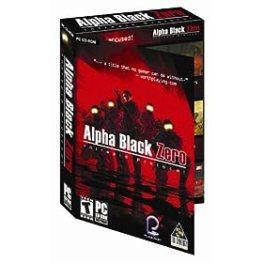 FREE ALPHA BLACK ZERO : INTERPID PROTOCOL GAME DOWNLOAD