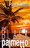 The Black Palmetto (Sam Mackenzie Thrillers)
