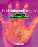 Inside Internet Security: What Hackers Don't Want You To Know