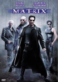 The Matrix - Carina Behrens