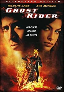 "Cover of ""Ghost Rider (Extended Cut) [Blu..."
