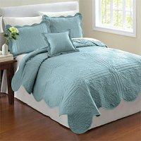 Top 28 - Brylane Home Comforter Set - best 28 brylane home ...
