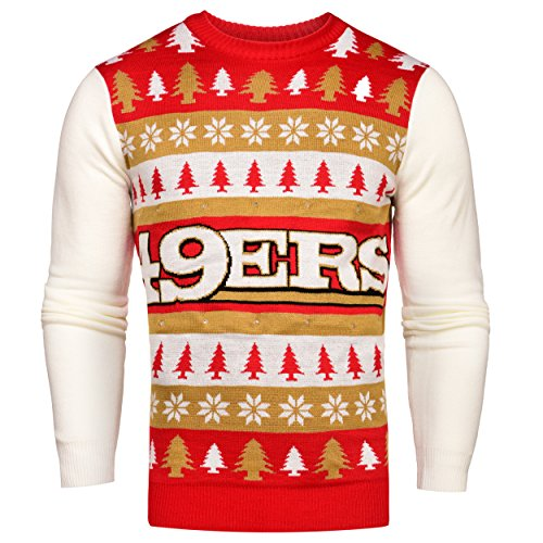 NFL-Light-Up-Ugly-Sweater