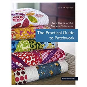 Practical Guide to Patchwork, The