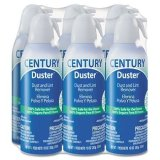 Disposable-Compressed-Gas-Duster-10-oz-6Pk