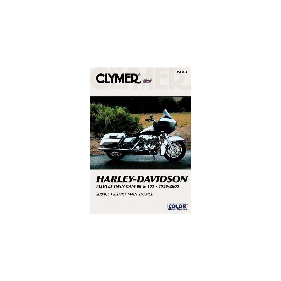 hight resolution of  wiring diagram on 1989 harley xlh 1200 1989 harley davidson flh flt twin cam 88 103 1999 2005 on popscreen on 1989