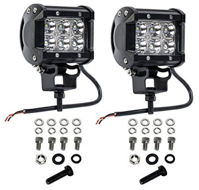 Cutequeen-18w27w48w54w72w90w108w126w144w10v-30v-DC-6000-6500-LED-spot-light-FOR-Tractor-Marine-off-road-lighting-RV-ATVpack-of-1