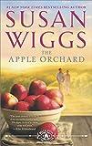 The Apple Orchard (Bella Vista Chronicles)
