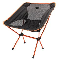 Zero Gravity Camp Chair Hanging Cocoon Best Outdoor Folding Camping Chairs Reviews