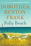 Folly Beach: A Lowcountry Tale