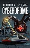 Cyberdrome