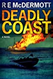 Deadly Coast (A Tom Dugan Novel)