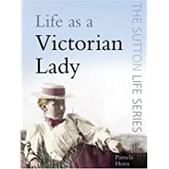 Life as a Victorian Lady (Life) (Life)