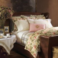 Discontinued Ralph Lauren Bedding - InfoBarrel