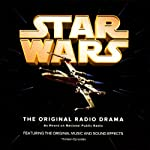 Star Wars NPR production