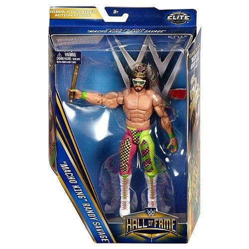 51EsxRhYLsL - WWE Elite Action Figure Collection 2016