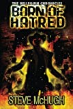 Born of Hatred (The Hellequin Chronicles)