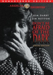 Dont-Be-Afraid-of-the-Dark-Remastered-Special-Edition
