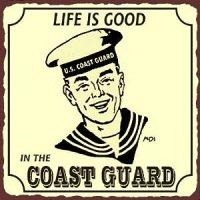 1000+ images about Coast Guard on Pinterest | Gi joe ...
