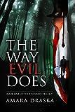 The Way Evil Does (The Eisenbrey Trilogy Book 1)