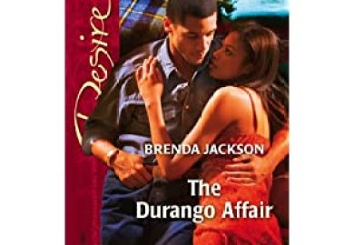 Amazon Brenda Jackson New Releases Books