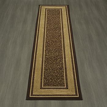 non skid kitchen rugs narrow islands runner mat