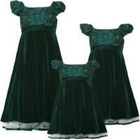 pageant dresses for toddlers Discount: Rare Editions Girl ...