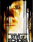 """Cover of """"Stir of Echoes (Special Edition..."""