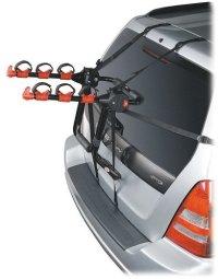 Bell Bike Rack Instructions Pdf: Software Free Download