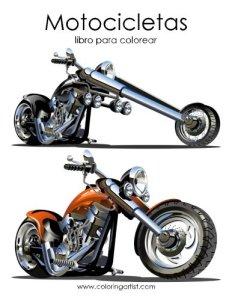 Motocicletas-libro-para-colorear-1-Volume-1