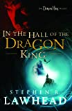 In the Hall of the Dragon King: The Dragon King Trilogy - Book 1