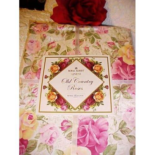 Royal Albert Tablecloth On Shoppinder