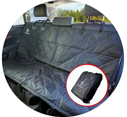 best toyota tundra dog seat covers for sale 2016 best deal expert. Black Bedroom Furniture Sets. Home Design Ideas