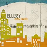 Ellery - Lying Awake
