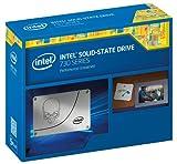 インテル SSD 730 Series 240GB MLC 2.5inch 7mm BOX SSDSC2BP240G4R5