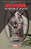 Deadpool Volume 6: Original Sin (Marvel Now)