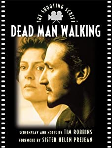 """Cover of """"Dead Man Walking: The Shooting ..."""
