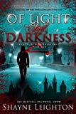 Of Light and Darkness