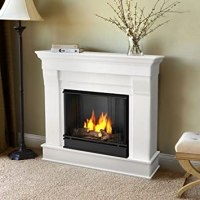 Ventless Freestanding Gas Stoves Direct Warehouse ...