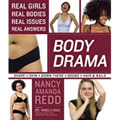 Real Girls, Real Bodies, Real Issues, Real Answers