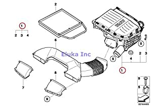 Jeep Liberty 3 7 Engine Manual Acura MDX 3.7 Engine Wiring