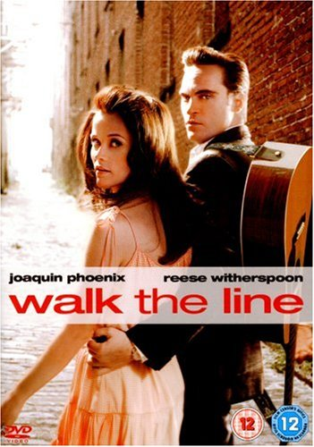 Image result for walk the line cast