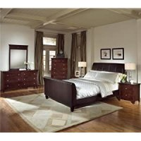 King Bedroom Sets Under 1000 | @@ Get Best King Bedroom ...