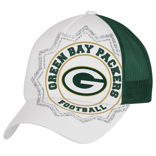 Green Bay Packers Ball Caps