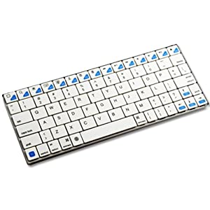 Logitech Wireless Keyboard, Logitech, Free Engine Image