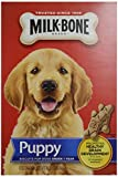Milk-Bone Puppy - 16 oz