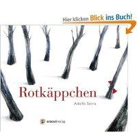 Rotkäppchen / Adolfo Serra