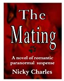 The Mating (Law of the Lycans)