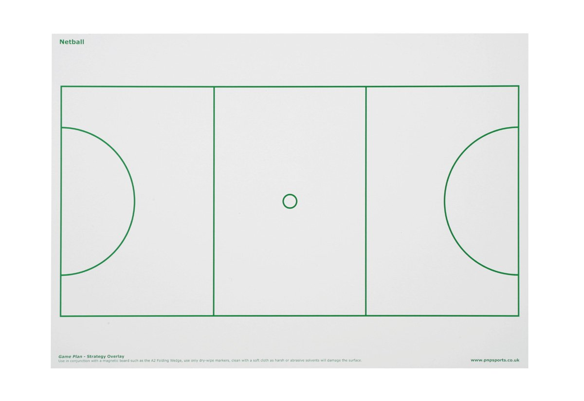 netball court diagram layout stewmac wiring diagrams positions