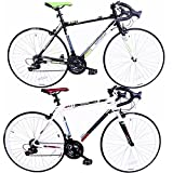 North Gear 901 14 Speed Road / Racing Bike with Shimano Components